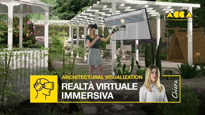 Realta-Virtuale-Immersiva-il-giardino