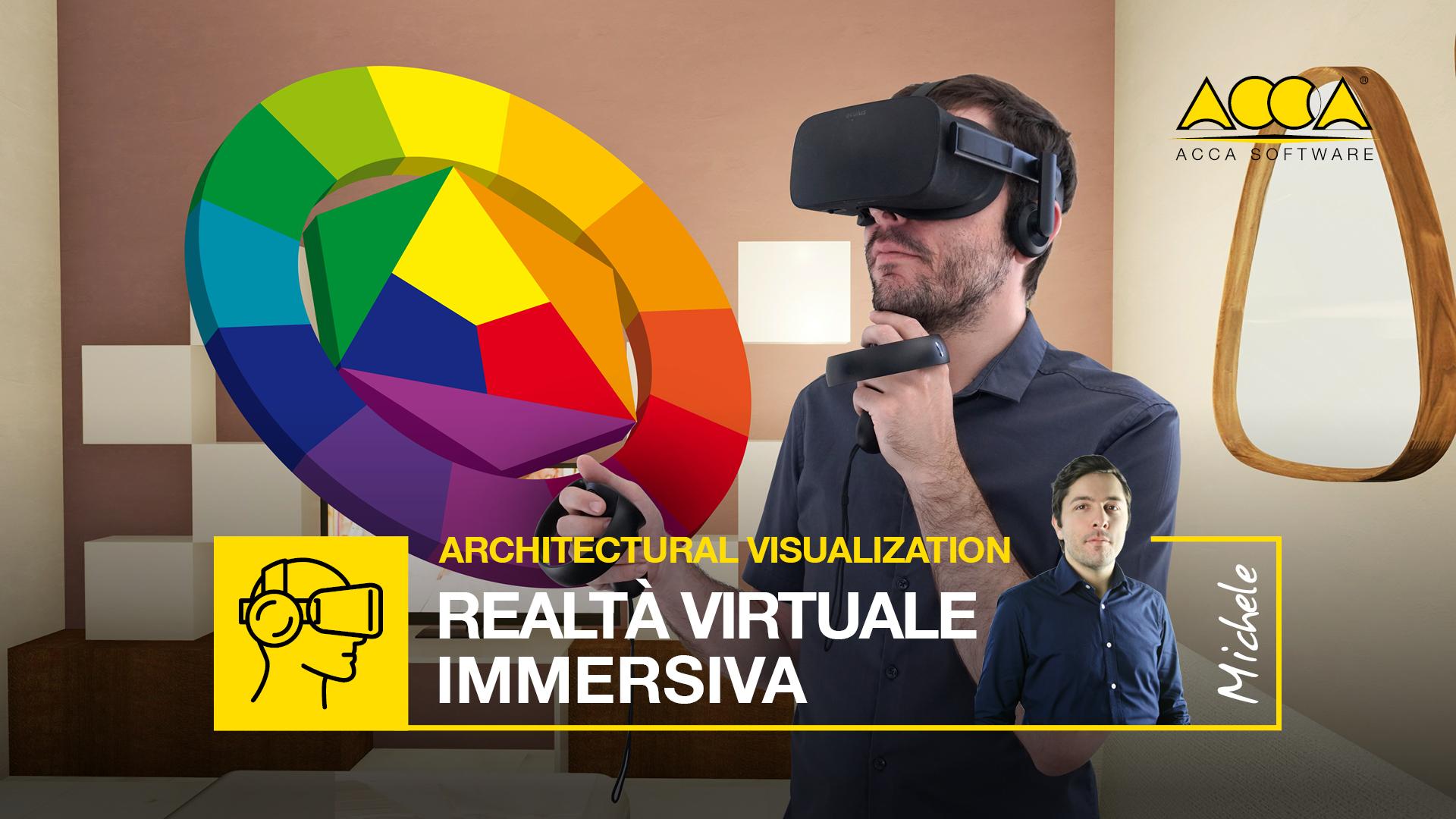 come-scegliere-i-colori-con-la-realtà-virtuale-youtube