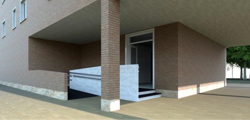 abbattimento delle barriere architettoniche_01