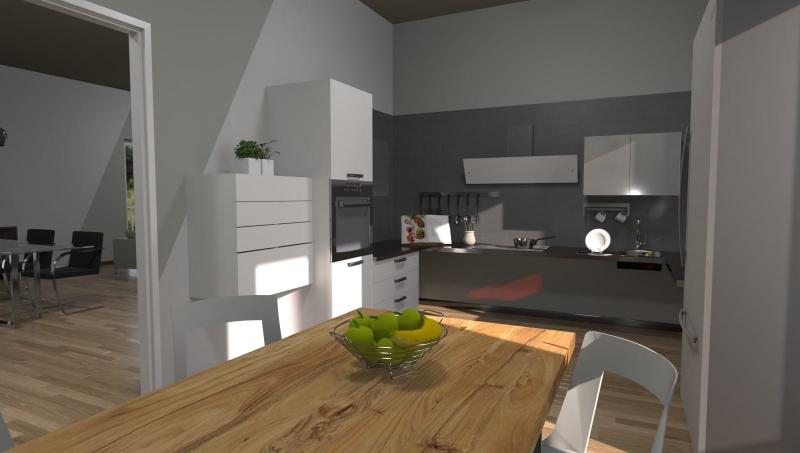 eliminazione barriere architettoniche cucina