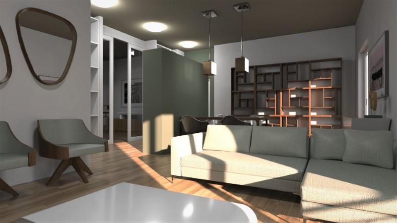 progetto di ristrutturazione di un appartamento_render3