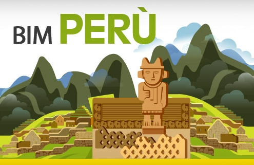 bim perù