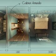 progetto-di-una-camera-da-letto-con-bagno-e-cabina-armadio