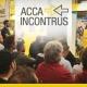 ACCA-incontrus-2019-2020