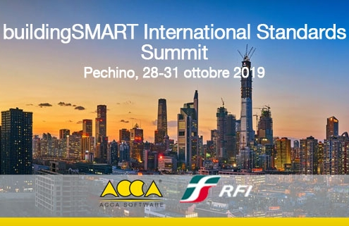 Building-SMART-International-Standards-summit