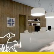 Come-progettare-un-ambulatorio-veterinario-cover-articolo