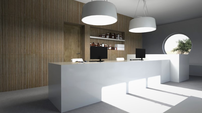 Come-progettare-un-ambulatorio-veterinario-render-2