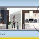 Progettare-un-open-space-sezione_cover