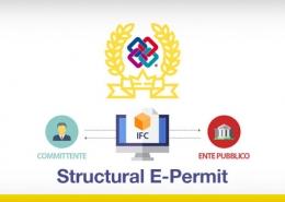 STRUCTURAL-E-Permit__