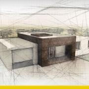 progetto-villa-singola-su-un-piano-copertina