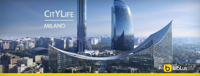 citylife-milano