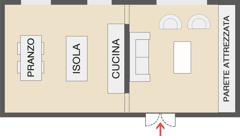 progettare-un-open-space-schema-2