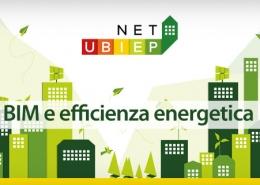 progetto NET-UBIEP
