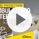 come progettare un ambulatorio veterinario