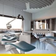 Come-progettare-uno-studio-dentistico-Copertina-articolo
