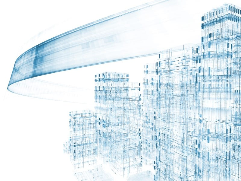 tecnologie emergenti in edilizia