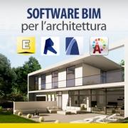 Software bim per l' architettura-copertina dell''articolo