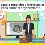 studio-condiviso-e-lavoro-da-remoto