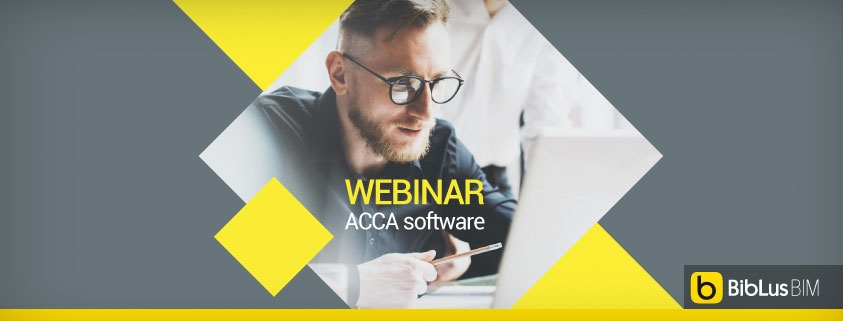 webinar ACCA - organizzare studio imprese