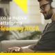 nuova piattaforma e-learning ACCA