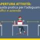 guida-Riapertura-attività-uffici-aziende