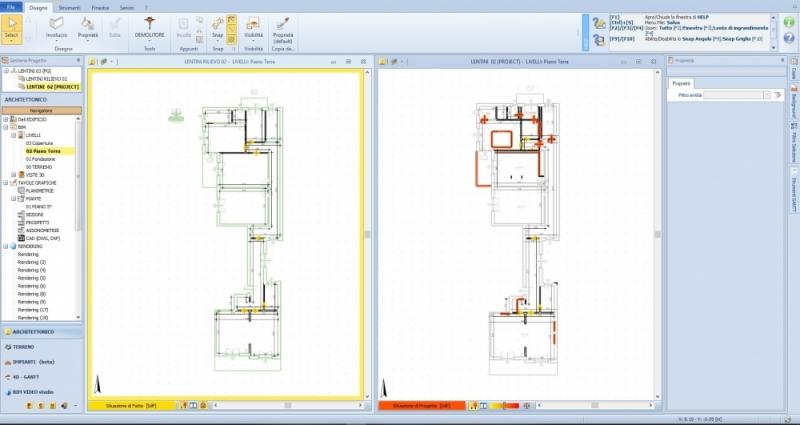 ristrutturazione-appartamento_project-group