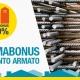 Sismabonus 110 copertina