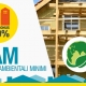 Superbonus 110: Criteri Ambientali Minimi CAM per interventi di isolamento termico