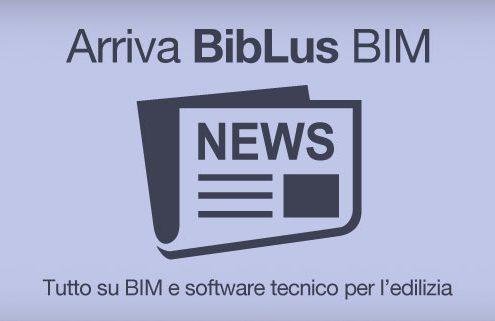 Arriva-BIbLus-BIM