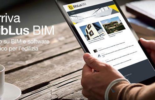 Arriva-BIbLus-BIM-news-