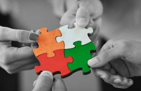 Bim e interoperabilità