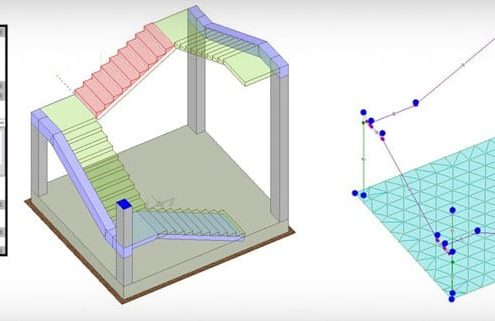 Header-Edilus-corretta-modellazione-delle scale-labilità