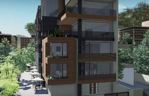 Header-Cuboid-House-realizzazione-tetto-giardino-Edificius-BIM-