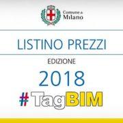 TagBIM_2018