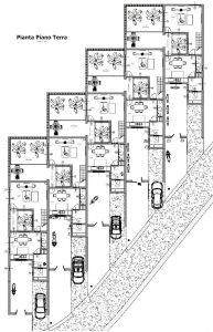progetto-case-a-schiera-con-patio-o-giardino-pianta-piano-terra