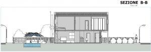 progetto-case-a-schiera-con-patio-o-giardino-sezione
