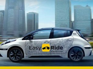 Easy-Ride-Nissan_