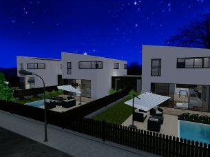 progetto-case-a-schiera-con-patio-o-giardino-rendering-prodotto-con-Edificius