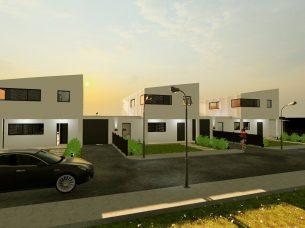 progetto-case-a-schiera-con-patio-o-giardino