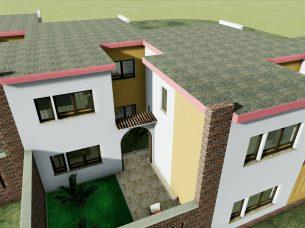 progetto-L-case-a-schiera-con-patio-o-giardino