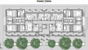 Case-in-linea-Milano-Pianta-Piano-Terra