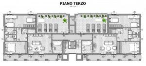 Case-in-linea-Milano-Pianta-Piano-Terzo