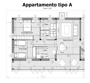 Case-in-linea-Trame-dOmbra-pianta-Appartamento-TipoA