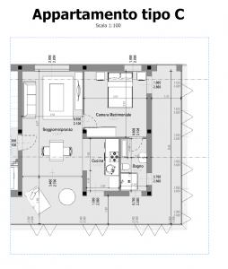 Case-in-linea-Trame-dOmbra-pianta-Appartamento-TipoC