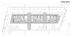 Case-in-linea-Trame-dOmbra-piantacomplessiva-piano-terra