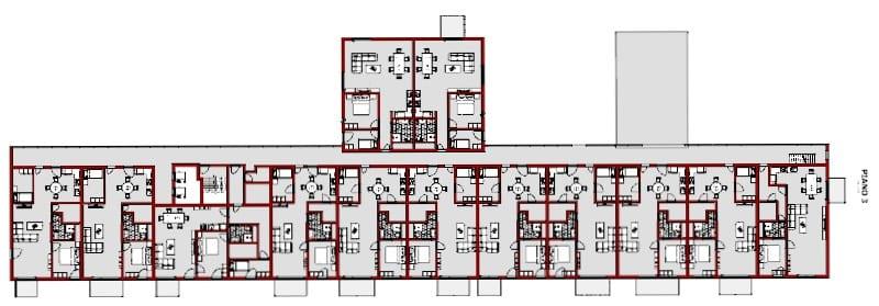 casa-di-ringhiera-WoZoCo-Apartments-pianta-terzo-piano
