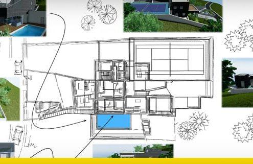 progetto-casa-unifamiliare-due-piani