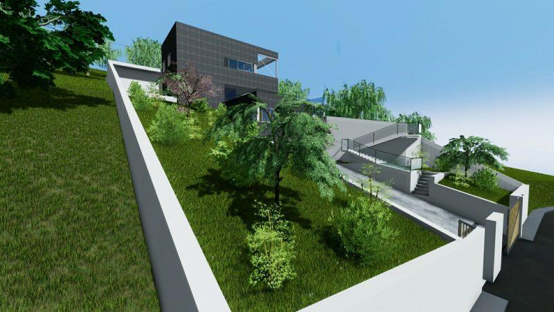 progetto-di-casa-unifamiliare-a-due-piani
