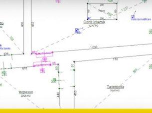 Come-realizzare-un-rilievo-edile-con-un-software
