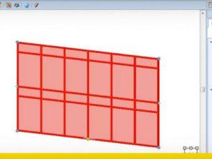 Come-realizzare-una-facciata-continua-con-software-bim-edificius